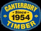 Canterbury Timbers