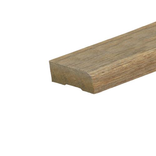 Canterbury Timbers Meranti Architrave Pencil Round 42X18 Random Length MPR5025 0