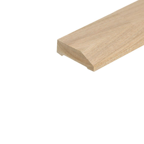 Canterbury Timbers Meranti Architrave Splayed 42X18 Random Length MS5025 0