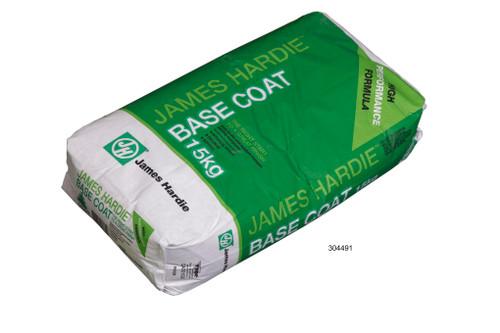 Canterbury Timbers Hardies Base Coat 15Kg 304491 0
