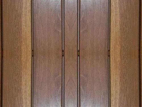 Buy Tallowwood Decking  86 x 19 Random Lengths at Canterbury Timbers