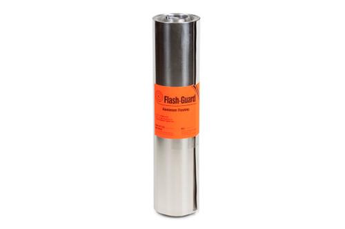 Flashguard Alum Flash 7mm X 10mm