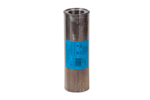Lead Roll 300mm x 15Kg