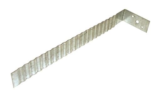 Frame Tie Galv 300mm