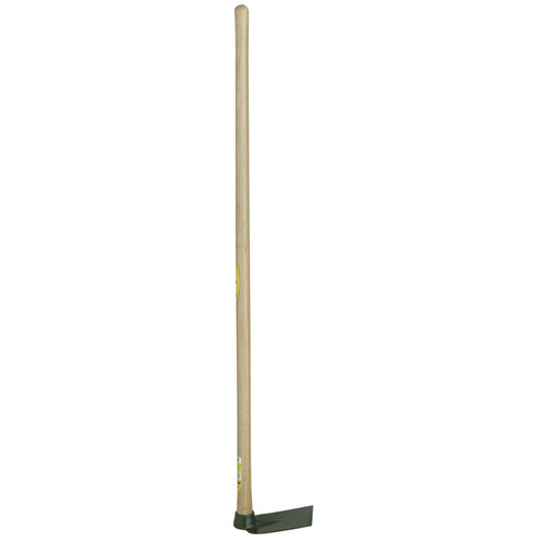 Buy Chipping Hoe with Handle at Canterbury Timbers