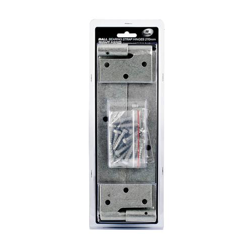 Hinge  Gate Strap Gal R/H CD2