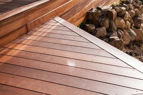 Buy Northern Box Decking 140 X 22 Random Length | Canterbury Timbers