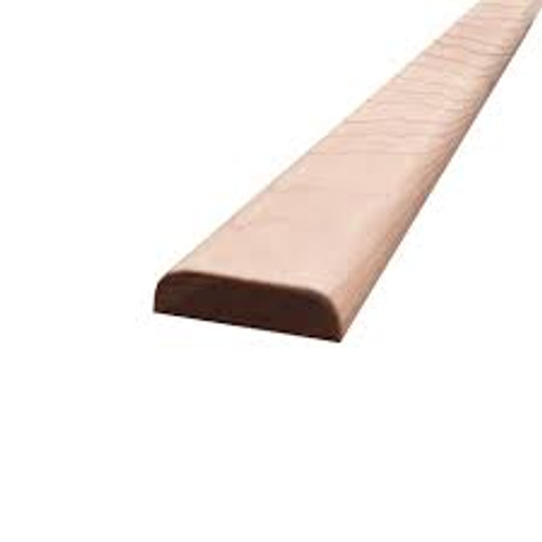 Canterbury Timber Online   Buy Cedar Coverstrip 67 x 8 Random Lengths