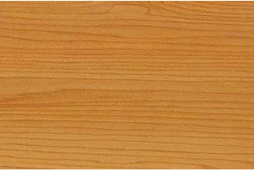 Cedar Fly Mould 18 x 8 Random Lengths Per L/M