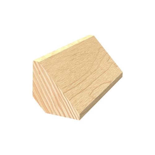 Pine Tri Quad 19mm X 3.0M