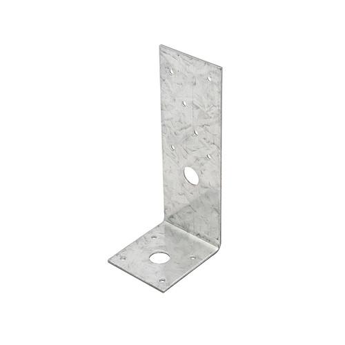Angle Pergola 130X50 Hd Bx75