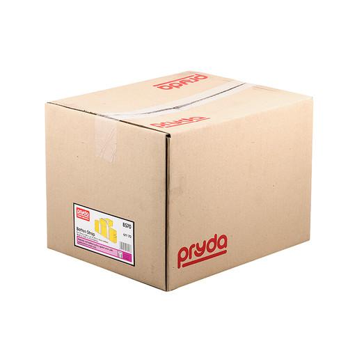 Batten Strap Box 70 70 X 30Mm