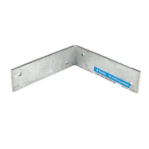 Angle Sturdy Hdg M6