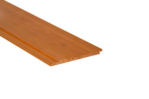 Cedar Shiplap Random Lengths Per L/M 133 X 9