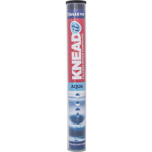 Knead It Aqua Putty 110G