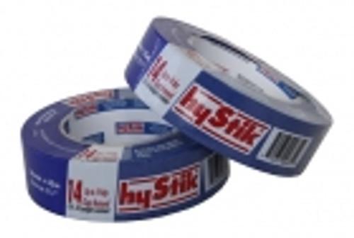 Drywall Tape 50Mm X 25M