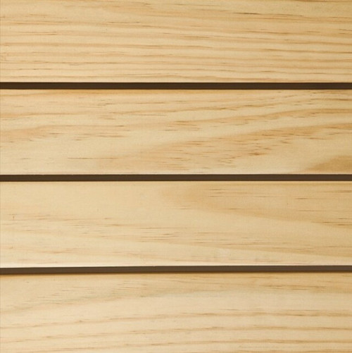 Buy Treated Pine Decking Premium 70 x 22 Set Lengths from Canterbury Timbers