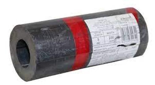 Lead Rolls 300mm x 15kg