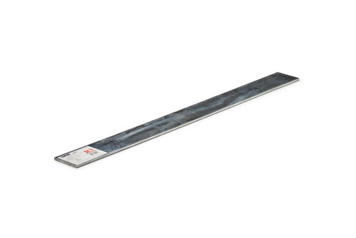 Flat Bar Gal