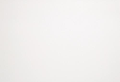 Hardboard Std White 1.2x0.9x3
