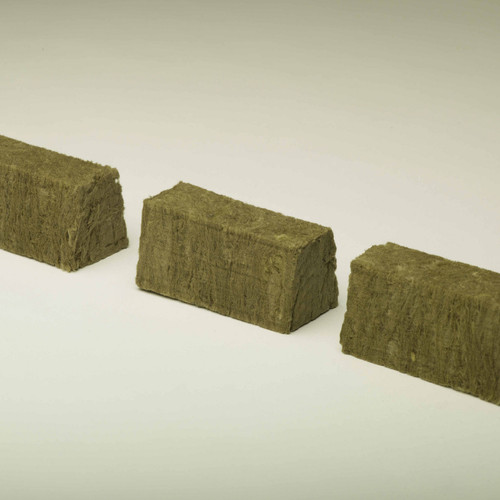 Bradford Fireseal Party Wall Batts 1200mm x 168mm 5 Pieces