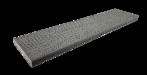 Canterbury Timber Modwood XTG Decking  - Magnetic Grey