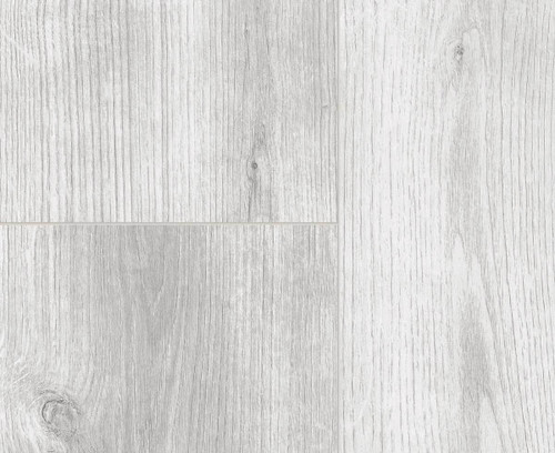 Canterbury Timber Buy Timber Online  Formica Laminate Flooring 193 x 1383 x 8mm Seadrift Oak 2.40 SQM PER BOX