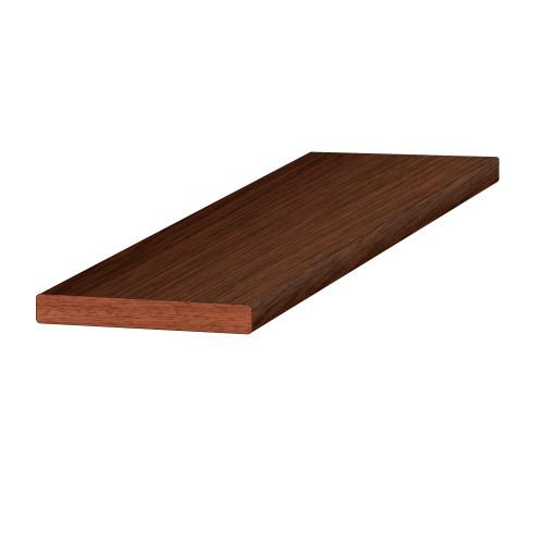 Canterbury Timber Buy Timber Online  MERBAU DAR 140X19 RANDOM LENGTH MBD15025