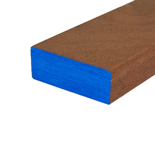 Canterbury Timber Buy Timber Online  MERBAU DAR 140X42 RANDOM LENGTH MBD15050