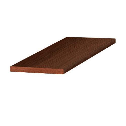 Canterbury Timber Buy Timber Online  MERBAU DAR 190X19 RANDOM LENGTH MBD20025