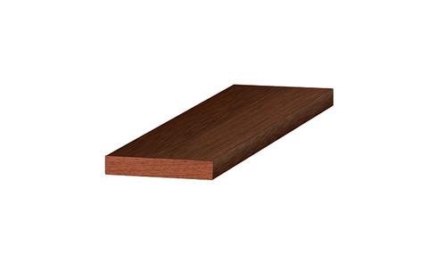 Canterbury Timber Buy Timber Online  MERBAU DAR 190X42 RANDOM LENGTH MBD20050