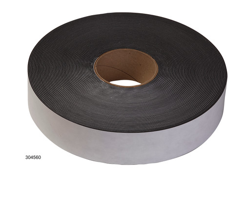 Canterbury Timber Buy Timber Online  JAMES HARDIE FOAM BACK SEAL TAPE 50mm x 25m 304560