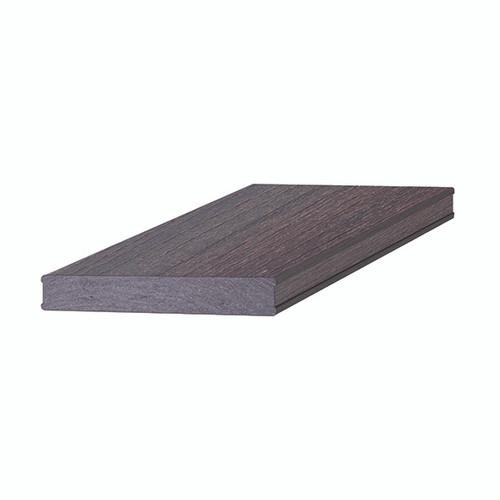 Canterbury Timber Buy Timber Online  Modwood Decking Blackbean 137 x 23 x 5400 MWD1372B