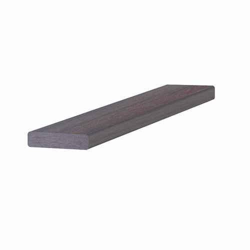 Canterbury Timber Buy Timber Online  Modwood Screen Blackbean 68 x 17 x 4800 MWS6817B