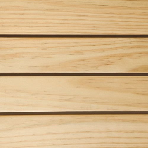 Canterbury Timber TREATED PINE DECKING PREMIUM 140 x 28 RANDOM LENGTH TPDP1402