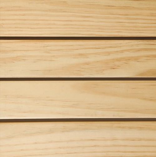 Canterbury Timber Buy Timber Online  TREATED PINE DECKING PREMIUM 140 x 28