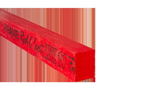 Canterbury Timber Buy Timber Online  RED ALERT LVL H2 BEARER 100 X 75 RA10075