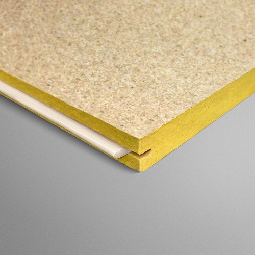 Canterbury Timber Buy Timber Online  PARTICLE BOARD FLOORING BEIGE TONGUE 3600 x 900mm x 22mm RTF369