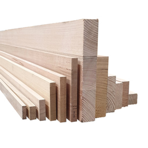 Canterbury Timber Buy Timber Online  Tasmanian Oak Dressed All Round DAR Select Grade 90 x 42 RANDOM LENGTHS TOD10050
