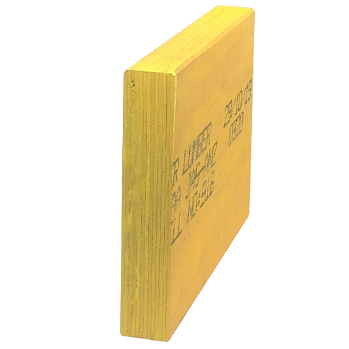 Buy LVL E13 300 x 45 H2 Online at Canterbury Timber Sydney