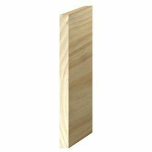 Canterbury Timber Buy Timber Online  Premium Dressed Pine Timber (DAR) 190 X 19 PD20025
