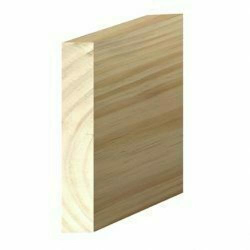 Canterbury Timber Buy Timber Online  Premium Dressed Pine Timber (DAR) 70 X 19 PD7525