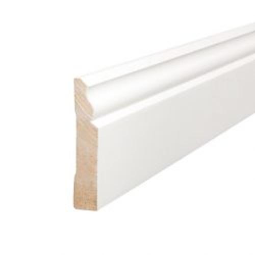 Canterbury Timber PRIMED PINE F/J ARCHITRAVE COLONIAL 90 x 18 x 5.4m PCFJ1002