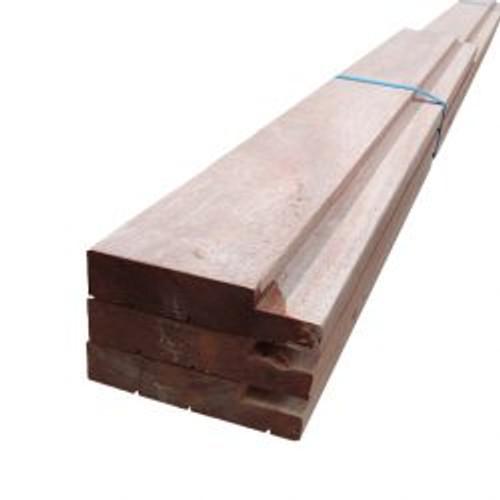 Canterbury Timber Buy Timber Online  Maple Meranti Solid Door Jamb Set 138 x 30 MJS15038