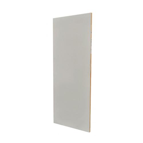 Canterbury Timber Buy Timber Online  Door Interior Redicote Hollow Core 2040 x 460 x 35mm RMDF46035