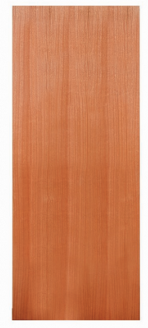 Canterbury Timber Buy Timber Online  DOOR INTERIOR SPM 2040 x 720 x 35mm SPM72035