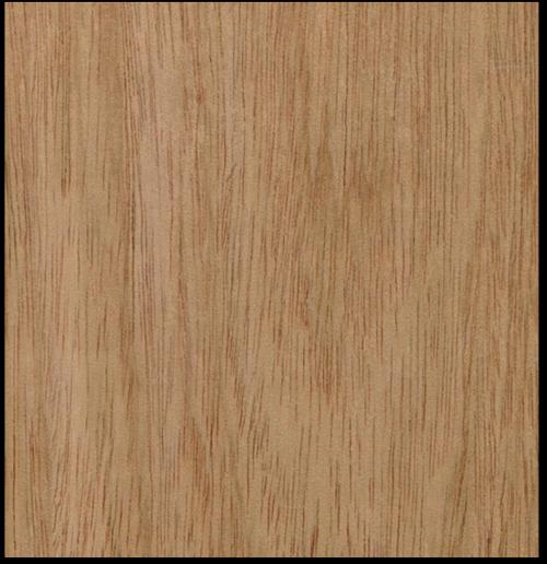 Canterbury Timber PLY EXTERIOR HARDWOOD 2400 x 1200 x 18mm HP18