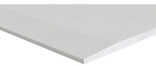 Buy Plasterboard Sheet  2400 x 1200 x 10mm USG Boral  Online at Canterbury Timber
