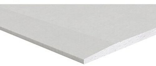 Buy Plasterboard Sheet  2700 x 1200 x 10mm  USG Boral  Online at Canterbury Timber