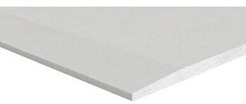 Buy Plasterboard Sheet  2700 x 1200 x 13mm USG Boral  Online at Canterbury Timber